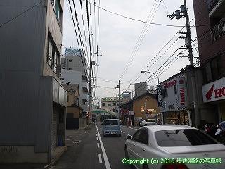 84-043香川県高松市