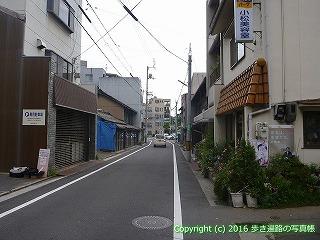 84-046香川県高松市