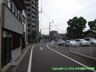 84-047香川県高松市