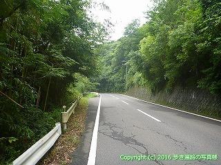 88-155香川県さぬき市
