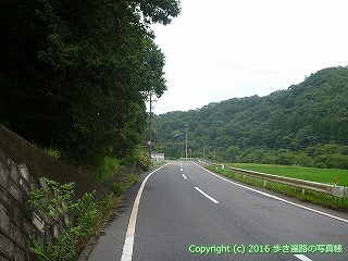 88-169香川県さぬき市