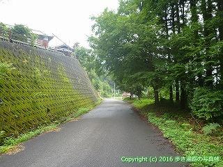 88-178香川県さぬき市