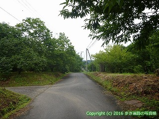 88-181香川県さぬき市