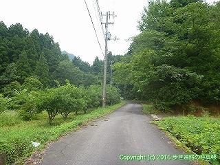 88-197香川県さぬき市