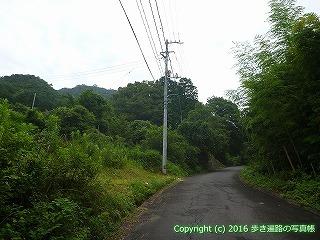 88-199香川県さぬき市