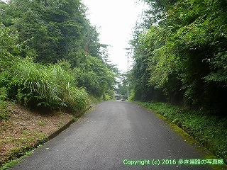 88-202香川県さぬき市