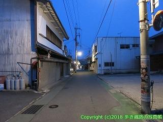 9001-004和歌山県九度山町・高野町