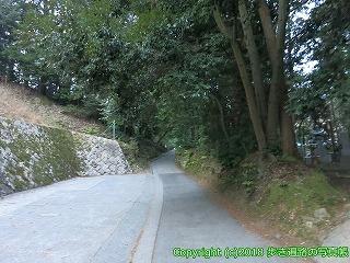 9001-042和歌山県九度山町・高野町