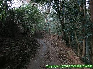 9001-047和歌山県九度山町・高野町